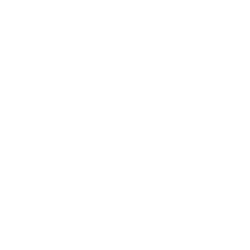 ionio logo